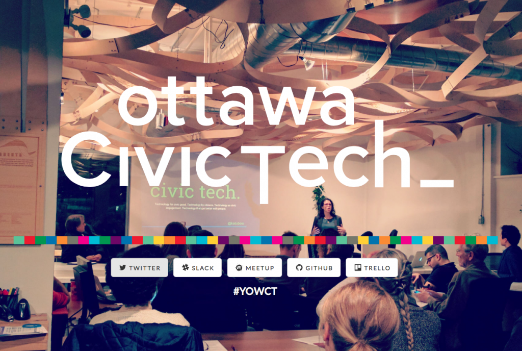 ottawacivictech.ca screenshot